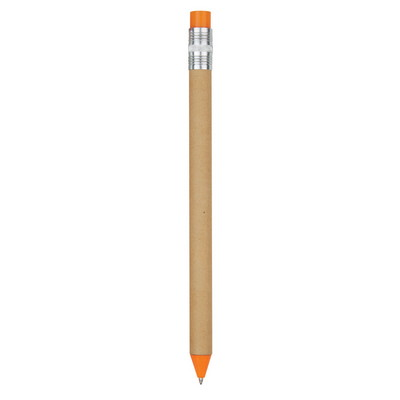 Pencil Look Pen