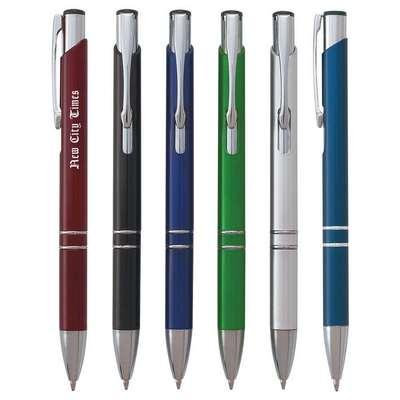 The Mirage Pen