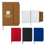 Picture of Geneva Journal Notebook