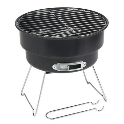 Personalized Portable BBQ Grill and Kooler