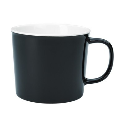 11 Oz. Norway Mug