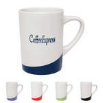 Picture of The 14 Oz. Curve Mug