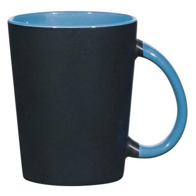 12 Oz. Portland Mug