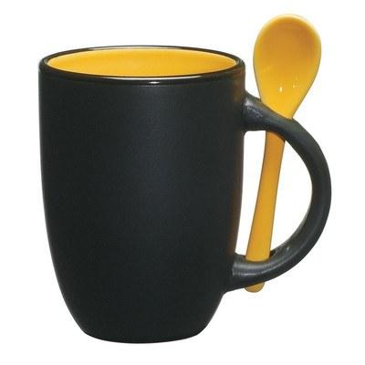 The 12 Oz. Spooner Mug