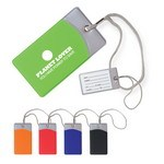 Picture of Mod Luggage Tag