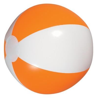 """12"""" Beach Ball"""