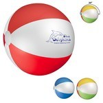 "Picture of 20"" Beach Ball"