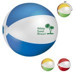 "Picture of 24"" Beach Ball"