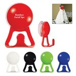 Picture of Custom Multi-Purpose Hook with Suction Cup