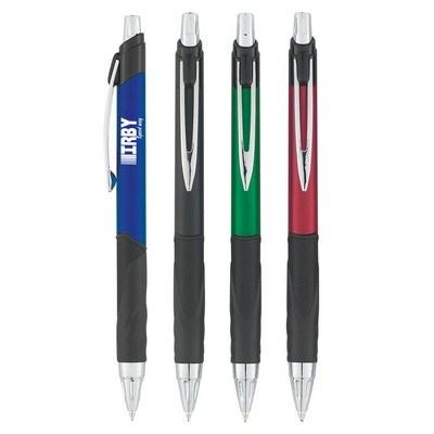 The Brista Pen