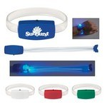 Picture of Glow Light Wristband