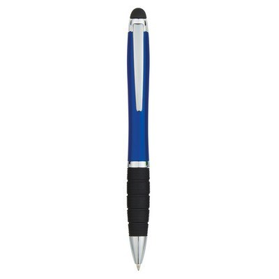 Personalized Sanibel Light Pen