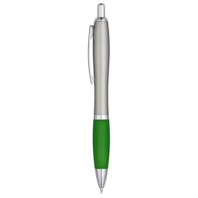Satin Custom Pen