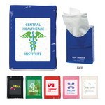 Picture of Mini Tissue Packet