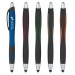 Picture of Velvety Touch Stylus Pen