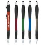 Picture of Sleek Write Silky Stylus Pen