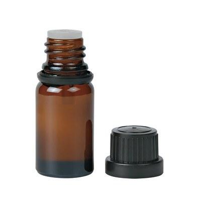 0.33 Oz Pure Scented Essential Oil