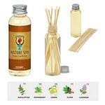 Picture of 4 Oz Reed Diffuser