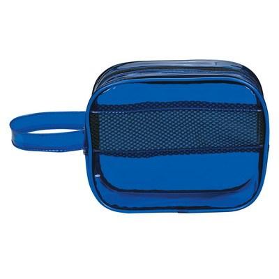 Aura Toiletry Bag