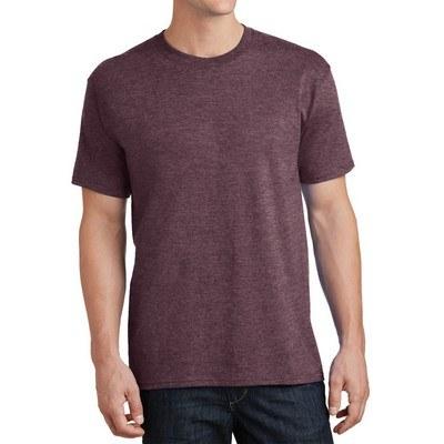 Port & Company Promotional Core Cotton T-Shirt - Color