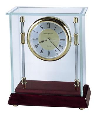 Kensington Tabletop Clock