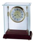 Picture of Kensington Tabletop Clock