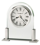 Picture of Brinell III Tabletop Clock
