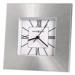 Picture of Kendal Clock - Laser Engraved