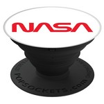 Picture of Promotional PopSockets