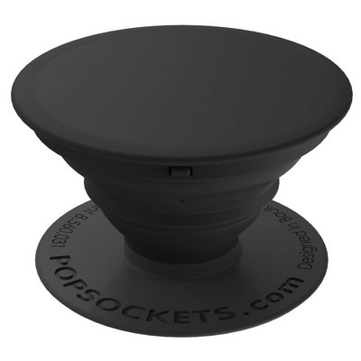Customizable PopSockets - Full Color