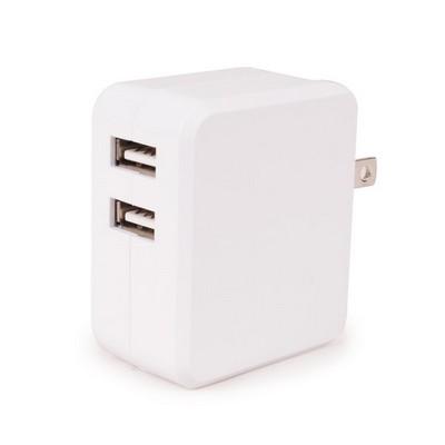 Power House Mini