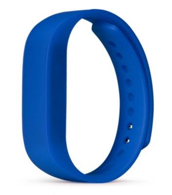 The Reflex Fitness Monitor