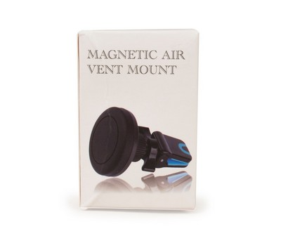 Air Mount