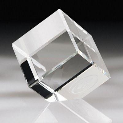 Canto I Small Corner Block