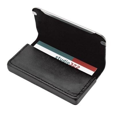 Lisse Business Card Case