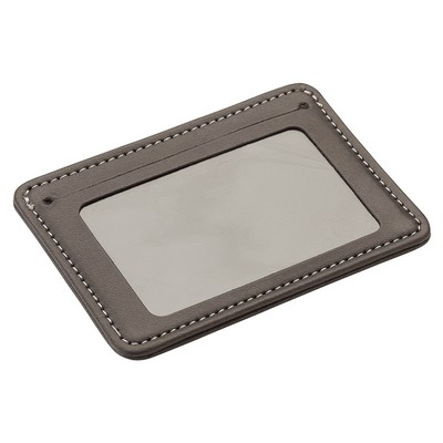 Massa RFID Card Holder