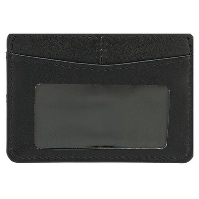 Carra RFID Card Holder