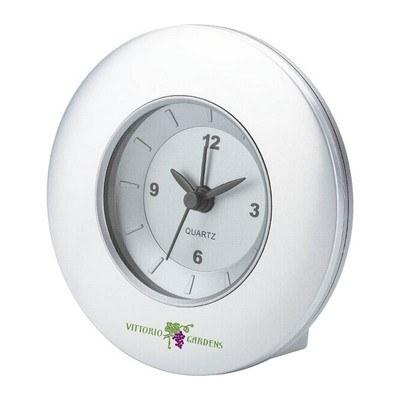 Vittoria Desk Clock