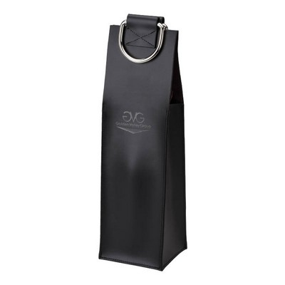 Bice Wine Carrier