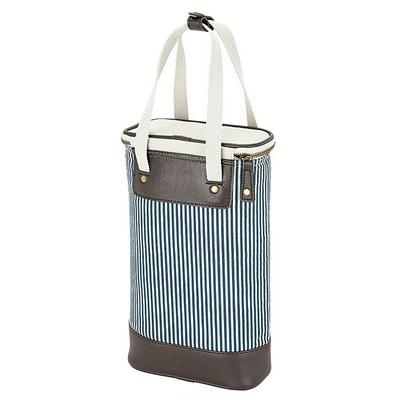 Fashion Wine Carrier
