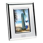"""Picture of Heureu 4"""" x 6"""" Photo Frame"""