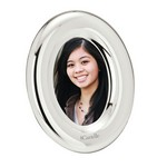 "Picture of Circo 4"" x 6"" Photo Frame"