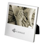 """Picture of Orso 6"""" x 4"""" Photo Frame"""