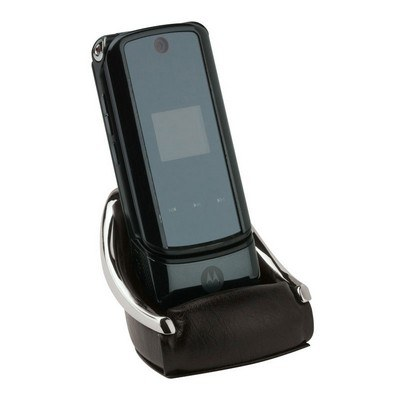 Kalea Arm Chair Paperweight / Paper Clip Caddy