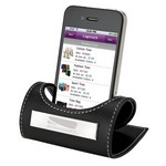 Picture of Mobile Phone Holder
