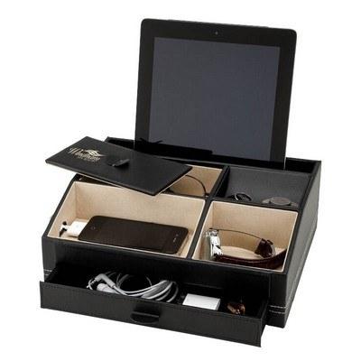 Tazio Desk Box