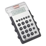 Picture of Motion Calculator with Body Mass Indicator
