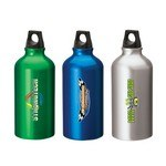 Picture of Sonia 16.9 oz. Flask with Twist Top