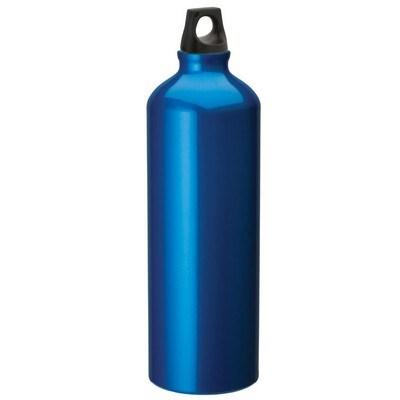 Sefora 33.8 oz. Flask with Twist Top