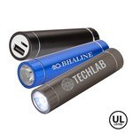 Picture of Alpha PowerXTD™ Mobile Power Bank